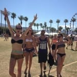 Coachella Mom Syndrome: Signs and Symptoms