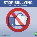 "Should Facebook Have a ""Bully"" Button?"