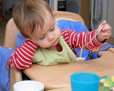 Ways to help a toddler gain weight modernmom ways to help a toddler gain weight ccuart Image collections