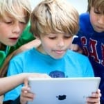 Edutainment Apps: Games, Books, Videos and More!