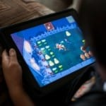 Why Parents Should Pay More for Educational Apps