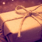 10 Rules For Successful Re-Gifting