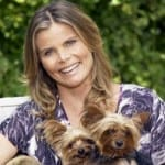 Mariel Hemingway on Her Grandfather, Career & the Love of Her Life