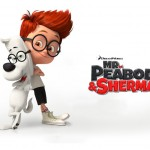 Inside Look: The Making Of Mr. Peabody & Sherman