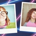 Tips for Avoiding School Picture Day Disasters