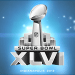 Super Bowl Weekend: Something For Everyone!