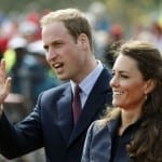 Royal Obsession: Will & Kate