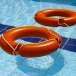 Swim Smarter: Water Safety Tips for Parents