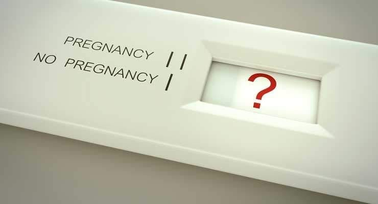 How Soon Can You Get Pregnant After Stopping the Pill?