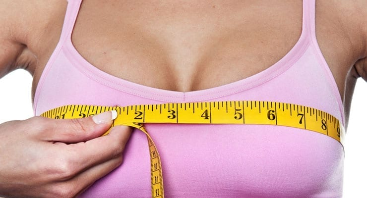 Are Breast Enlargement Pills Dangerous?