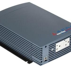Samlex SSW-1500-12A