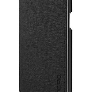Incipio Watson Folio Case for Samsung Galaxy S4
