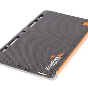 Jumpr Slate 5K usb battery pack