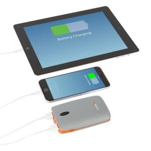 Jumpr Prime 7800 smartphone tablet