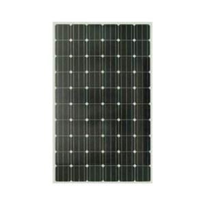 275 Watt Solar Panel