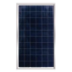 305 Watt Solar Panel
