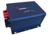 Samlex EVO-2224 : 2200 Watt Pure Sine Inverter/Charger
