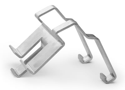 Enphase engage cable clip