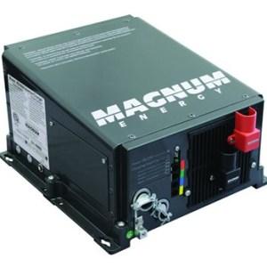 magnum RD series inverters