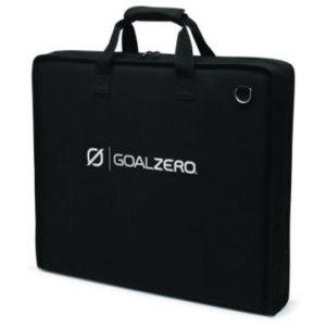 goal zero boulder 30 case