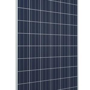 hanwha QPRO G4 solar panel