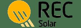 rec group solar canada