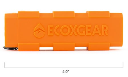 ecoxgear_ecocharge_dims_side
