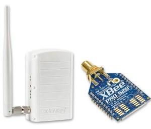 solaredge zigbee ethernet gateway