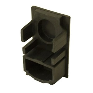 snapnrack rail end cap 232-01023