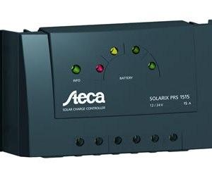 samlex steca PRS-1515 15a solar charge controller