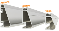 ironridge xr rails