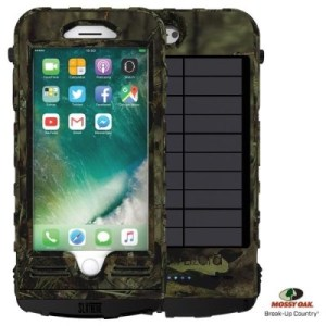 snow lizard slxtreme 7 plus camo