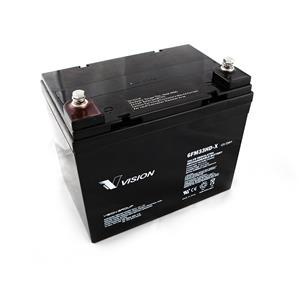 goal zero yeti 400 replacement battery 91008