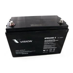 goal zero yeti 1250 replacement battery 91009
