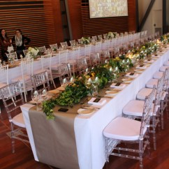 Wedding Chair Cover Hire Adelaide Dog Covers Uk Furniture Modern Party