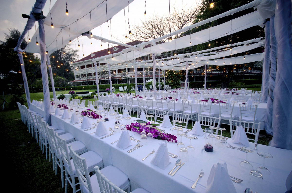 wedding chair cover hire adelaide old hickory chairs for sale furniture modern party