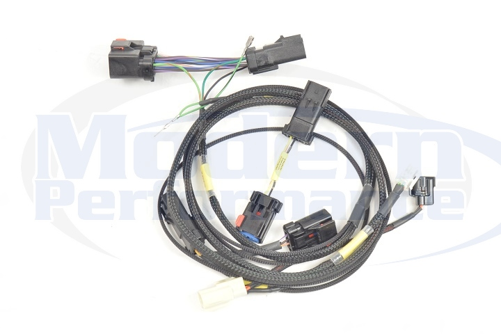 Wiring Diagram PDF: 2003 Dodge Neon Wiring Harness