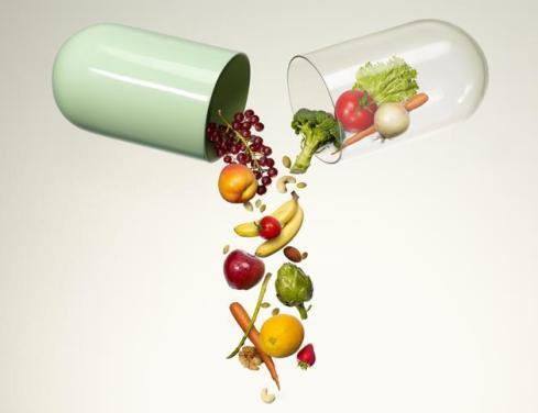 bioenergetic-supplementation