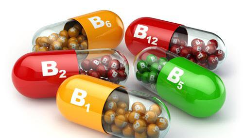 vitamin-b-complex