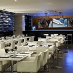 Marketing And Digital Signage For The Modern Restaurant Modern Restaurant Management The Business Of Eating Restaurant Management News