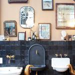 Improving Your Restaurant Brand Through The Washroom Experience Modern Restaurant Management The Business Of Eating Restaurant Management News