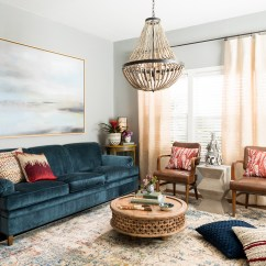 Living Room Large Rugs Interior Design Kerala Style Area Modernrugs Com Featured Rug Luxury Oversize From Loloi On The