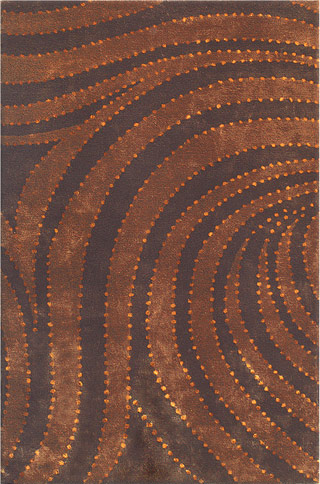 second hand living room furniture decorating ideas for end tables the rug market brown abstract