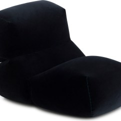 Gandia Blasco Clack Chair Office Chairs That Recline Purple Grapy Soft Seat Velvet