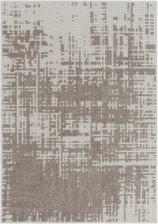 Alfombra Abstract Plata Rug From The Gandia Blasco Rugs