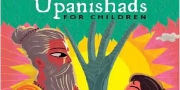 The Vedas and Upanishads