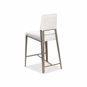 vivian stool