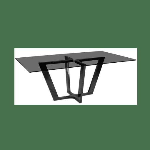 Chelsea-Rectangular-Dining-Table-001