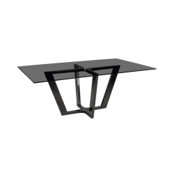Chelsea-Rectangular-Dining-Table-001