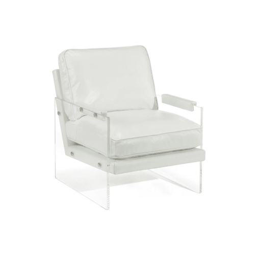 alter lucile chair